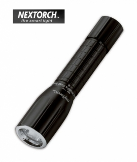 Ліхтар NexTorch MY TORCH AA