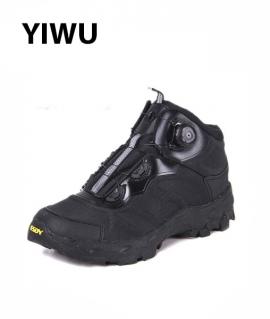 Черевики YIWU SK-17