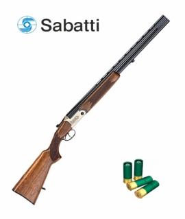 Sabatti Adler