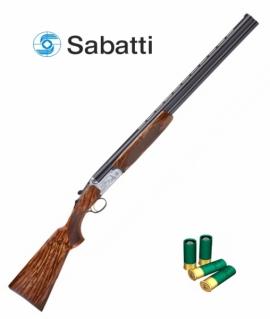 Sabatti Labrador 20 кал.