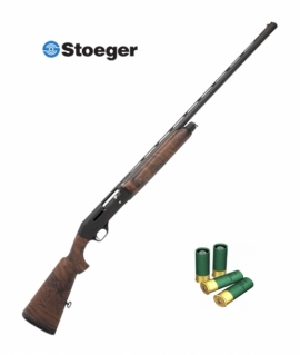 Stoeger 2000 Xtrawood кал. 12