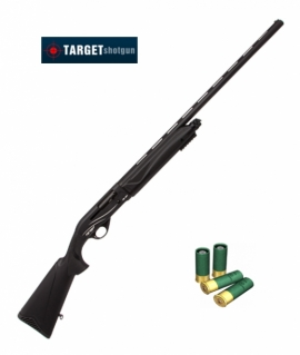 TARGET 15-87 Classic Syntetic кал. 12
