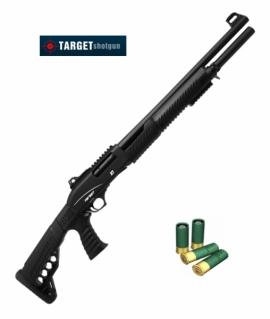 TARGET X7 Tactical кал. 12
