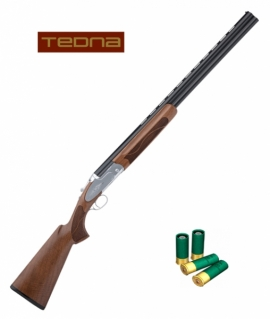 Tedna Excellence S12T