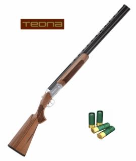 Tedna PRIME SE12C кал. 12