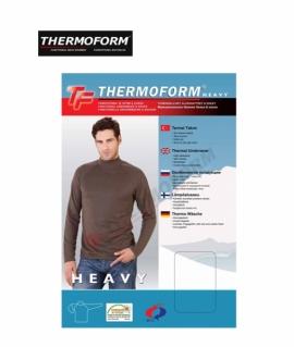 Термогольф Thermoform 1-024 чол.