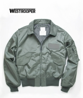 Куртка Westrooper 36P Flying Jacket