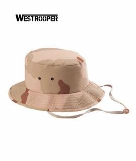 Капелюх Westrooper BOONIE HAT