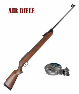 Пневматична рушниця AIR RIFLE B2-2 кал. 4.5мм.