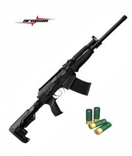 "Armtac RS-S1 12кал.,3"" такт.ствол 47 см."