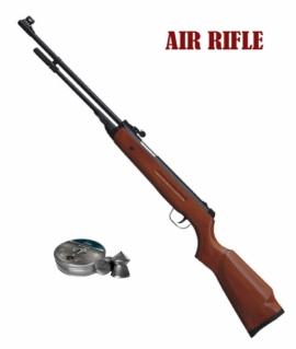 Пневматична гвинтівка AIR RIFLE B3-1 кал. 4.5мм.