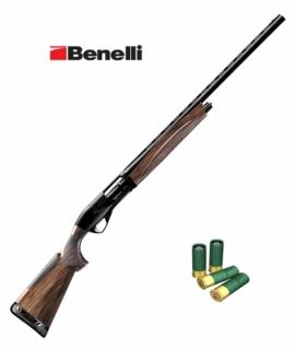 BENELLI Raffaello-13 Black кал. 12/76