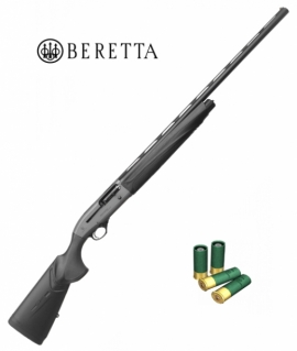 Beretta A400 Xtreme Synthetic