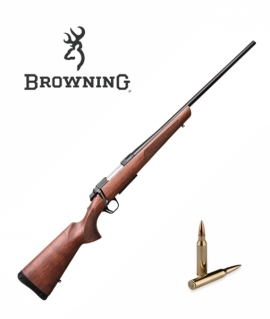 "Browning A-Bolt 3 Hunter кал.308Win, 22"", NS"