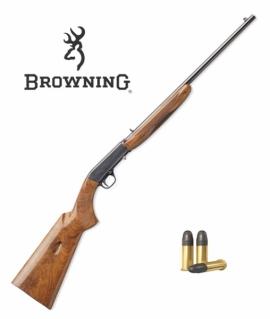 Browning SA