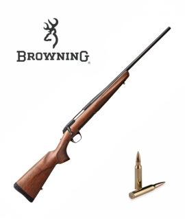 Browning X-Bolt Hunter кал.308Win