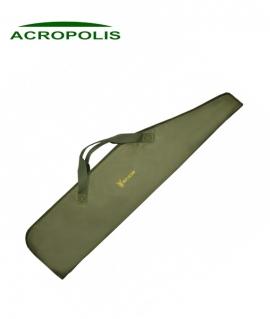 Футляр для нарізної зброї з оптичним прицілом СБ-7