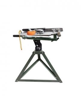 Метальна машинка CH300