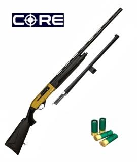 Рушниця Core LZR-G01 cal.12