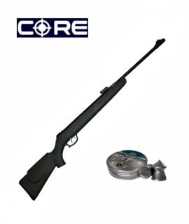 Пневматична гвинтівка CORE M2 кал. 4.5мм.