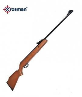Пневматична гвинтівка Crosman Optimus