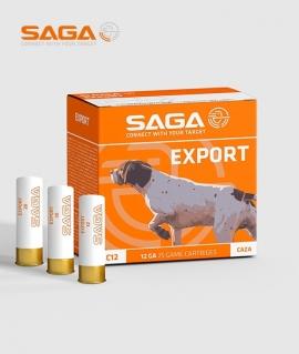 Saga EXPORT 34 FW (3/0)