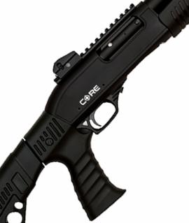 Core LZR-P009 Folding Grip