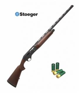 Stoeger 3000 Wood