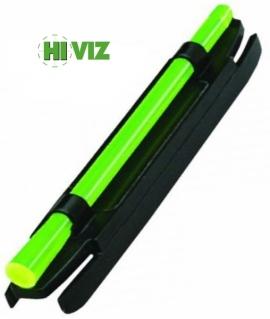 Мушка Hiviz M300 магніт