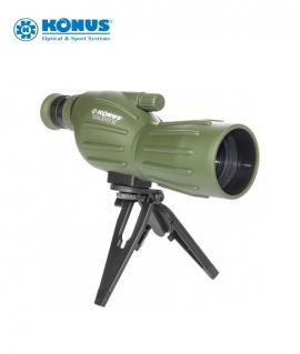 Підзорна труба Konus Konuspot-50