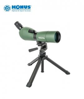 Підзорна труба Konus Konuspot-65