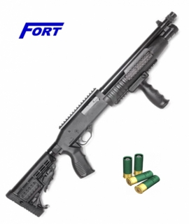 Форт-500М кал. 12/76