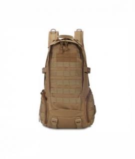 Рюкзак NB-28-042