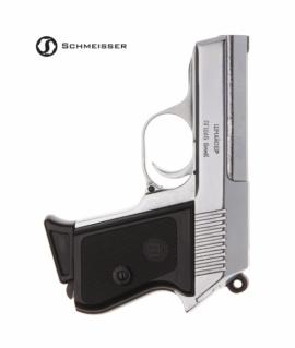 Schmeisser ПГШ-65, кал. 8мм.