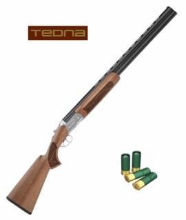 Tedna PRIME S12C