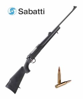 Sabatti Rover 870 Syn ST DM