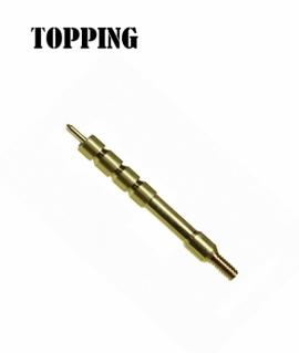 Вішер Topping S-J11  для чистки нарізної зброї.