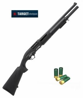 Target X2 Combo