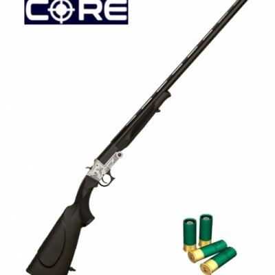 Рушниця Core LZR-TK11 cal.12