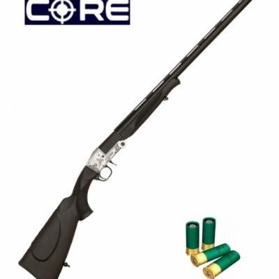 Рушниця Core LZR-TK15 cal.12